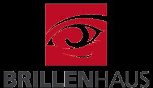 BRILLENHAUS GmbH